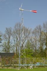 FLAMINGO AERO-3.1 wind generator (0,8 kW)