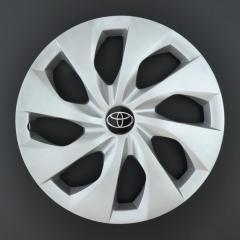 Колпаки гибкие R16 Toyota Corolla A154 Турция