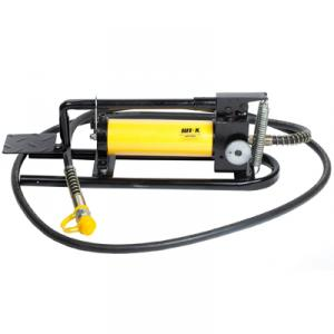 Pump hydraulic foot NGN-7004K, sale, Kremenchuk,