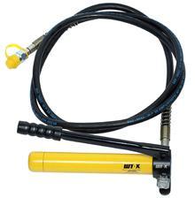 Насос гидравлический ручной НГР-6303, продажа,