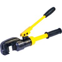 Scissors hydraulic AR-16, AR-16, scissors for
