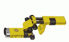 Инструмент GB-M20 для снятия оболочки и изоляции,