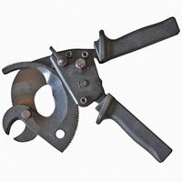 Scissors mechanical HC-45M
