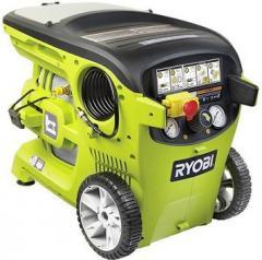 Компрессор Ryobi EAS10A15 57 л/мин, ...