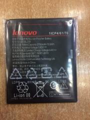 Аккумуляторная батарея Extra Plus AAA Lenovo