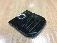 Клавиатура для Nokia 2700c