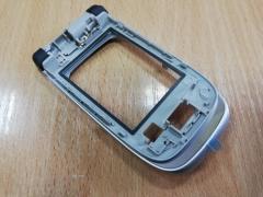 Средняя часть для Nokia 6131 с механизмом открытия