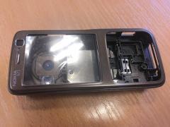 Корпуси для мобільних телефонів