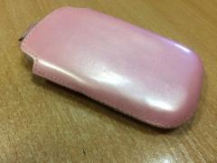 Чехол-карман с магнитным клапаном для Samsung