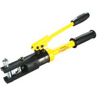 Press hydraulic PG-120,PG-120K