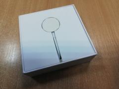 Беспроводная Зарядка для Apple Smart Watch 4/3/2/1