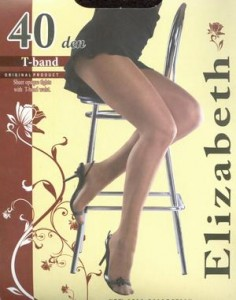 TM Elizabeth tights (Elisabeth) wholesale,