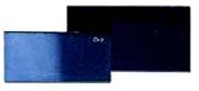Стекло к маске сварщика ТИС (С4-С9) размер 52-102