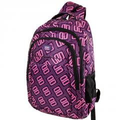 Рюкзак спортивный Valiria Fashion 3090, ...