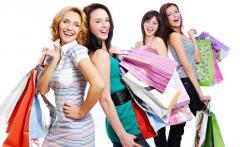 Секонд хенд, одежда, продажа на вес, купить,