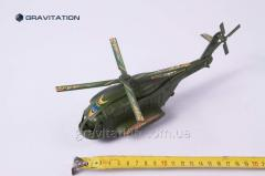 Helicopter, 323970