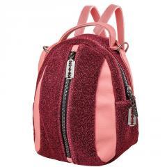 Рюкзак женский с блестками VALIRIA FASHION, ...