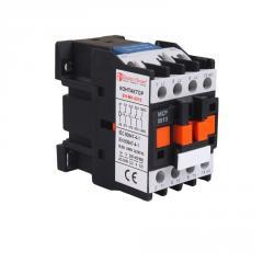 ElectroHouse Контактор магнитный 3P 9A 220-230V