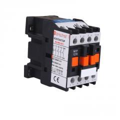 ElectroHouse Контактор магнитный 3P 12A 220-230V