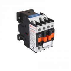ElectroHouse Контактор магнитный 3P 18A 220-230V