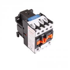 ElectroHouse Контактор магнитный 3P 25A 220-230V