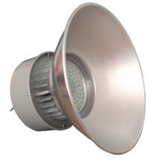 ElectroHouse LED светильник для высоких пролетов