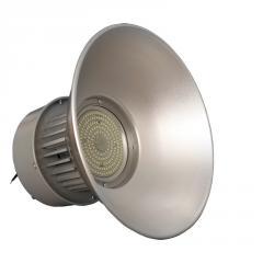 ElectroHouse LED светильник складской,