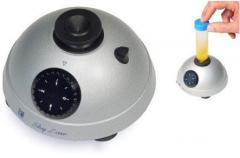 Medical centrifuges