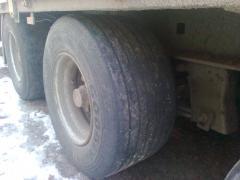 Покришки й шини R21