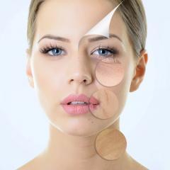 Lancee Perfector Skin (Ланси Перфектор Скин) - крем для омоложения и борьбы с пигментацией кожи