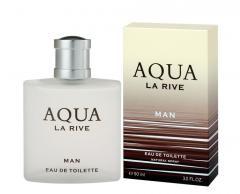 La Rive Aqua-Версия аромата: Giorgio Armani Acqua