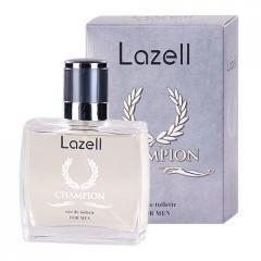Lazell Champion EDT 100ml (туалетная вода) мужская