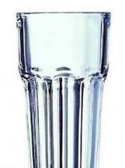 Arcoroс Granity. Набор стаканов высоких - 12 шт