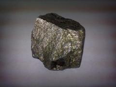 FMO-60 ferro-molybdenum