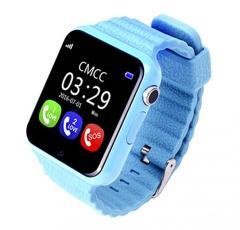 Smart Baby Watch V7K