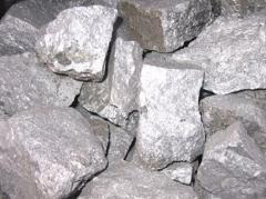 Chushka Spit ferrosilicium, FS-12, FS-25, FS-45,