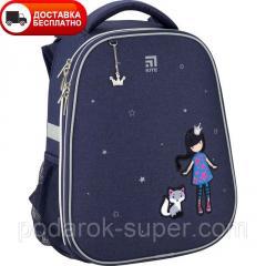 Рюкзак школьный каркасный Kite Education