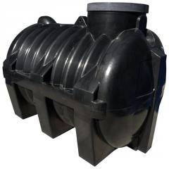 Септик для канализации 3000 л.