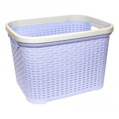 Baskets for linen