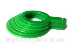 Калибратор для яблок, 8 шт диметром от 55 до 90 мм