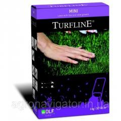 Газонная трава Мини (DLF Trifolium) 1 кг