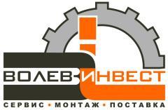 Дробилка кормов КН02.00.000-02