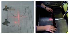 Z-LASER Optoelektronik GmbH lasers
