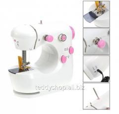 Швейная машинка JYSM-301 AM 21-03