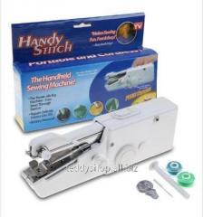 Ручная швейная машинка Handy Stitch AM 21-01