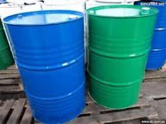 Бочки 200 литров,  б/у,  купить киев