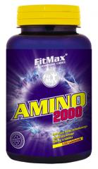 Аминокислоты  Amino 2000  Доставка по  Украине