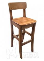 Bar M chair - Mebel