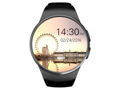Smart Watch King Wear KW18