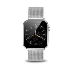 Smart Watch Lemfo A9
